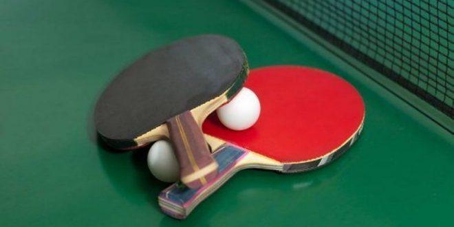 pencak silat tenis meja hingga tenis pun bakal