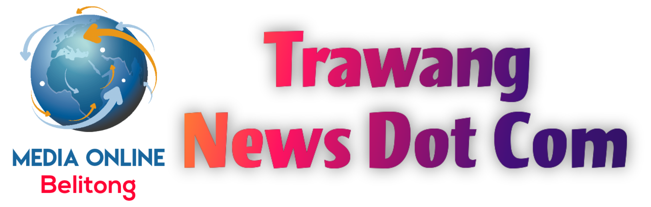 Trawangnews.com