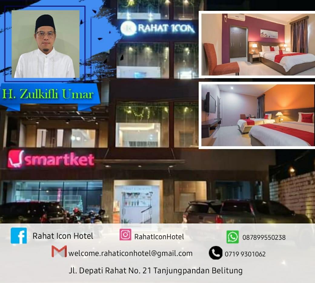 Trawangnews Belitung